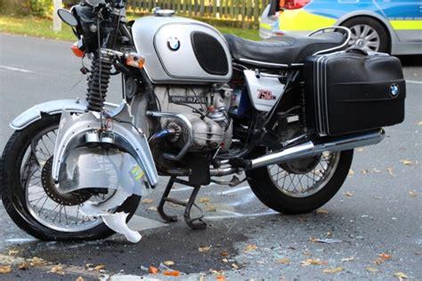 Motorradunfall Samstag by Unfall Archive Schermbeck