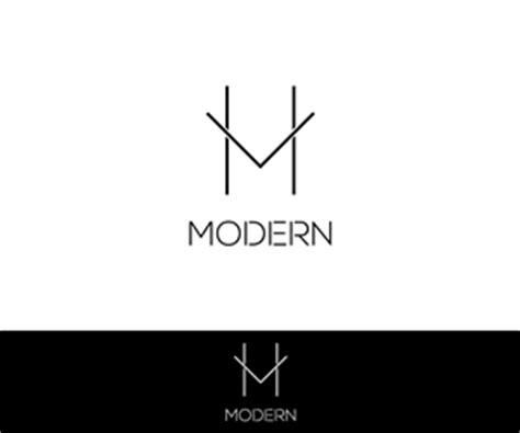 Minimalistic Design letter m logo design galleries for inspiration page 5