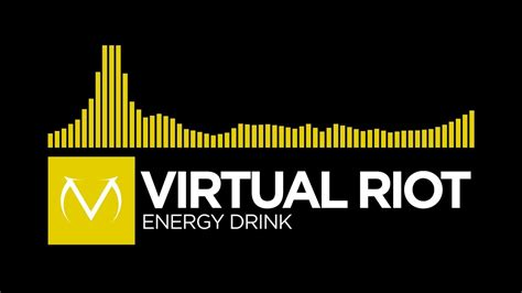 energy drink riot electro riot energy drink free
