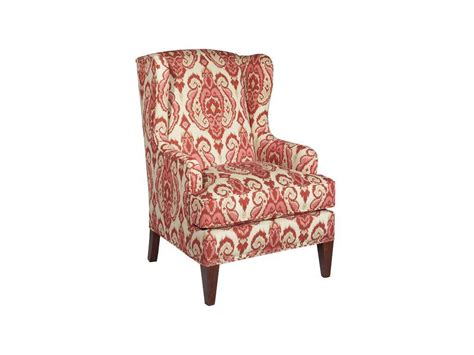 craftmaster paula deen chairs paula deen by craftmaster living room chair p037510bd