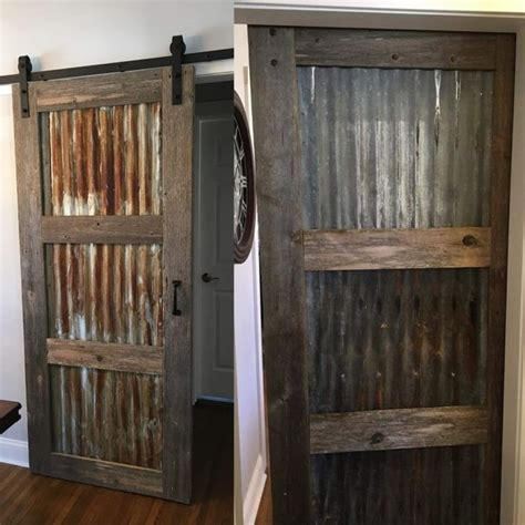 Best 25 Sliding Barn Door Track Ideas On Pinterest Barn Barn Door Sliding Door Track