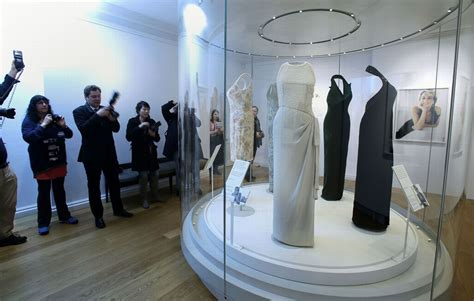 diana her fashion story at kensington palace the inside princess diana s fashion story exhibition at