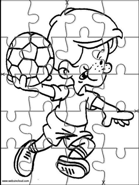 imagenes niños haciendo deporte para colorear fotos de deportes para imprimir finest imagen de nia