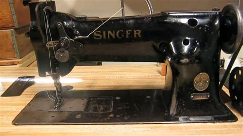 singer upholstery sewing machine old models singer upholstery sewing machine old models 28 images