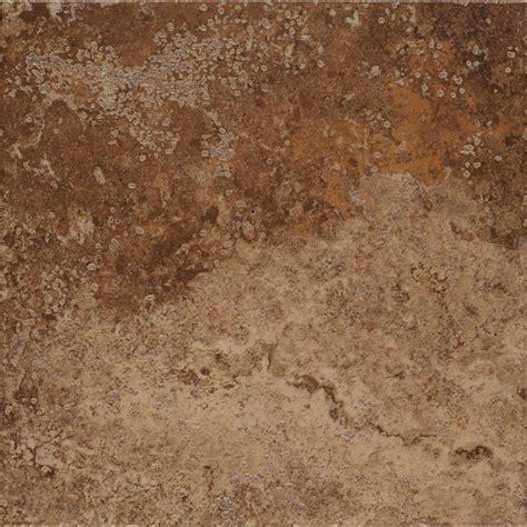 upc 737104020749 porcelain floor wall tile marazzi