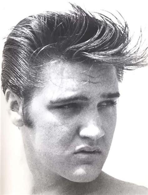 Beckham Button 1978 54 best 50 s guys rockabilly greaser beatniks ideas images