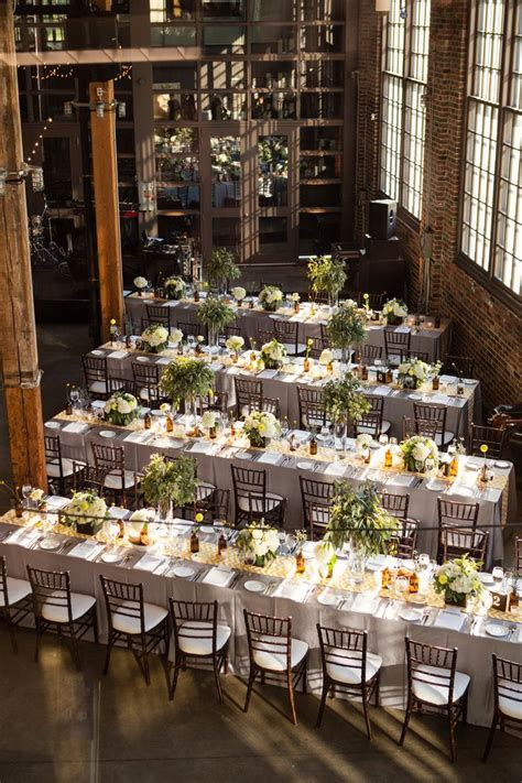 round table wedding reception decorations how to choose the right