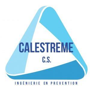 Cabinet Conseil Qualité Sécurité Environnement by Calestreme Cs Nouveau Membre De L Association Lacq