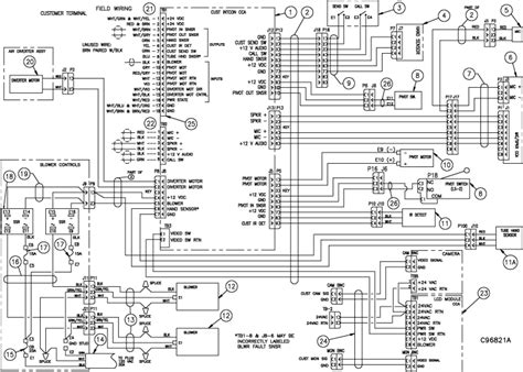 appealing daihatsu mira l5 wiring diagram pictures best