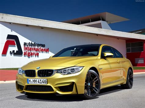 2015 Bmw M4 Coupe by Bmw M4 Coupe 2015 Pictures Information Specs