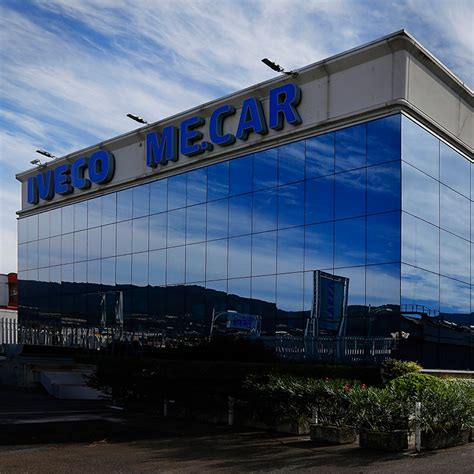 generali business solutions sede legale mecar mecar corporate transport solutions