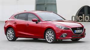 Madza 3 Sport Mazda 3 2 0 Sport Nav 2013 Review By Car Magazine