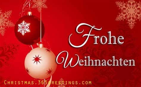 how to say merry christmas in german decorating ideas