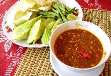 khmer cuisine prahok the symbol of khmer cuisine