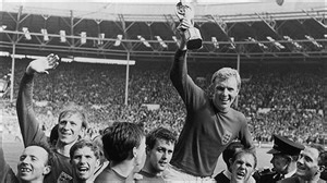 Bbc sport football world cup 1966 england beat germany in