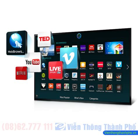 Smart Tv 40 Inc smart tv samsung ua40h5303ak 40 inch