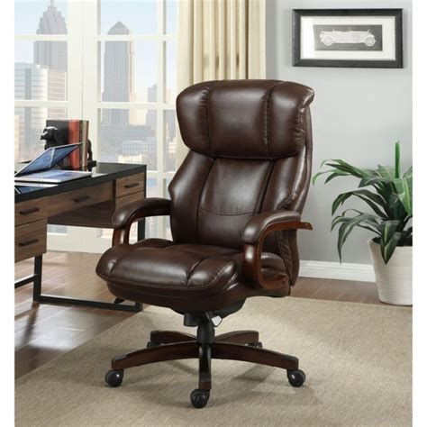 lazy boy desk chair lazy boy office chairs recliner photo 80 chair design