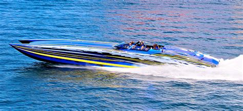 mti boats lake of the ozarks mti has full schedule on tap this week for lake of the
