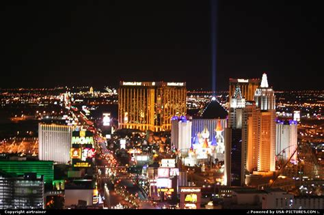 Search Las Vegas Nv Las Vegas Nv Images