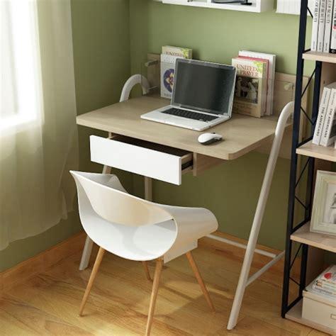 decoracion despacho casa c 243 mo decorar un despacho en casa ofisillas es ofisillas es