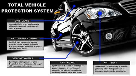 Best Interior Detailer by Opti Coat Pro Pro Auto Detailing