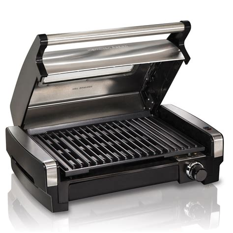 best gas grills reviews of top rated outdoor grills vulcan smoker reviews autos post