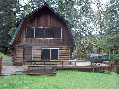 Cabins For Sale In Oregon Coast by Matelic Image Cabin For Sale Oregon Coast