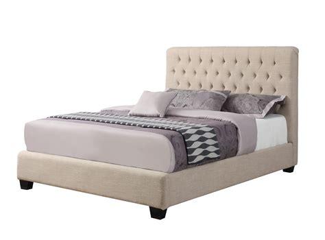 queens bed queen bed 300007q