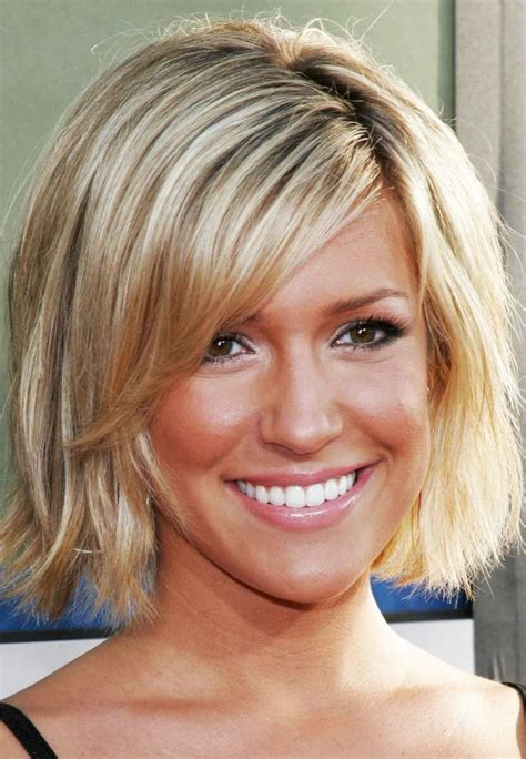 creative hairstyles for thick hair in 50 short pixie haircuts for women over 50 short hairstyles
