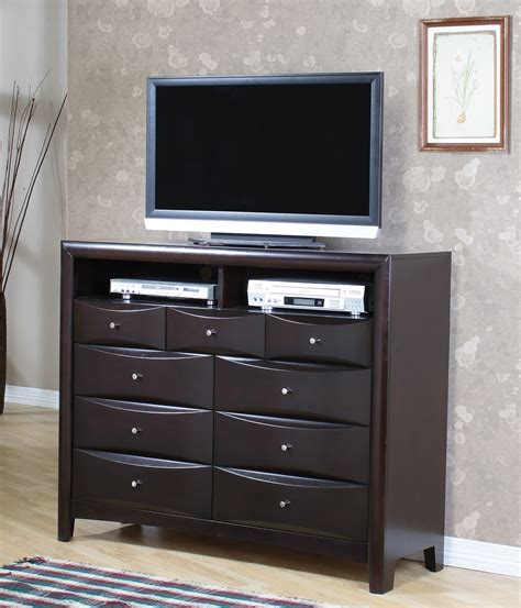 bedroom furniture phoenix phoenix bedroom set genesis furniture picture arizona az stores in arizonabedroom andromedo