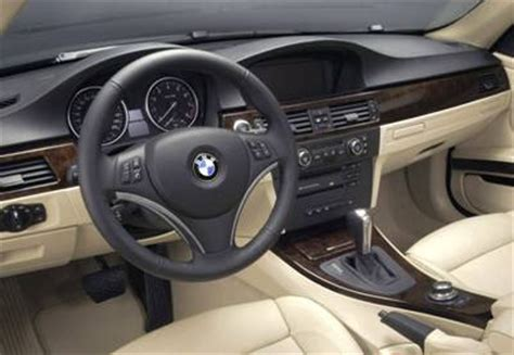 bmw 3 series review photos top autos pic