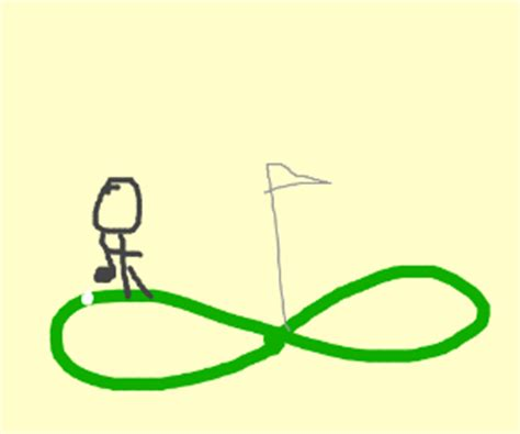Mini 2 Di Infinite 2 Infinite Mini Golf