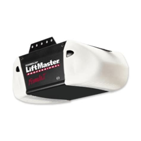 liftmaster professional garage door opener 3280 liftmaster garage door opener