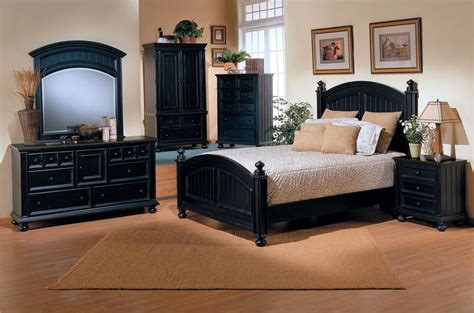 winners only cape cod panel bed bed mattress sale winners only cape cod queen panel bed sheely s furniture