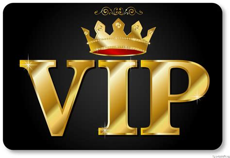 godaddy  domain extension vip   spring coupon