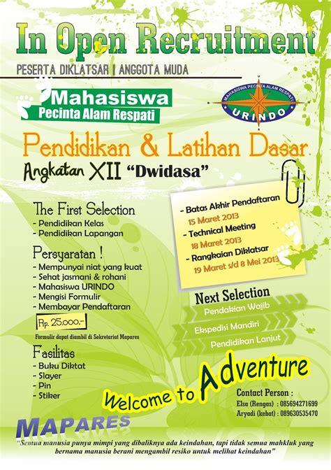 download desain leaflet cdr download contoh desain pamflet poster format cdr asal tau