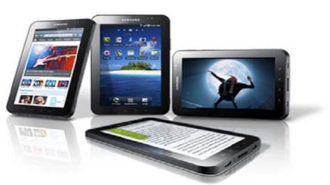 Tablet Samsung Keluaran Pertama abangmufty tablet pertama samsung dengan android 4 0 samsung galaxy tab 2