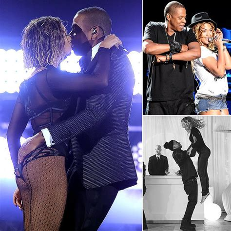 beyonc and jay z welcome a daughter moms babies real mother of beyonce and jayz s daughter blue ivy
