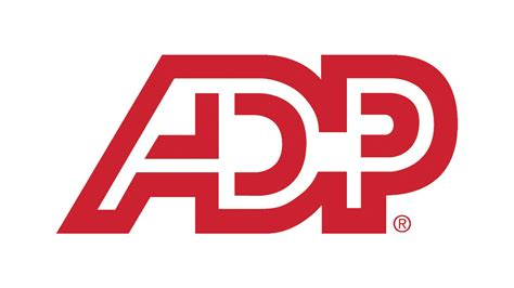 adp it help desk adp gives accountants free hr helpdesk access during tax