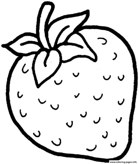 Fruits Drawing For Colouring At Getdrawings Com Free For Personal Use Fruits Drawing For Images Of Coloring