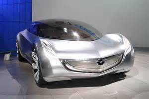 mazda nagare luxury car gallery top luxury cars