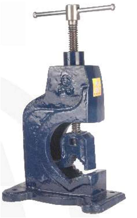 Apex Tubing Apex Pipe Vice Bench Buy In India Bench Vices