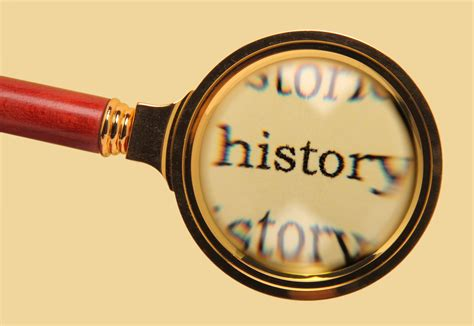 the history of history of adhd adhd podcast episode 18