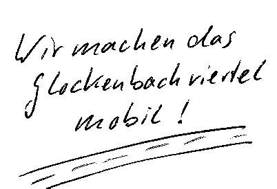 Motorrad Führerschein Beschränkungen by Fahrschule M 252 Nchen B Schw 228 Gerl F 252 Hrerscheinklasse A