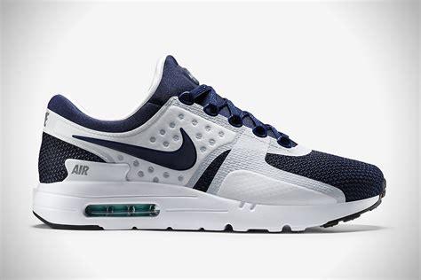 Nike Airmax Zero 1 nike air max zero hiconsumption