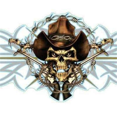 outlaw tattoo discover and save creative ideas