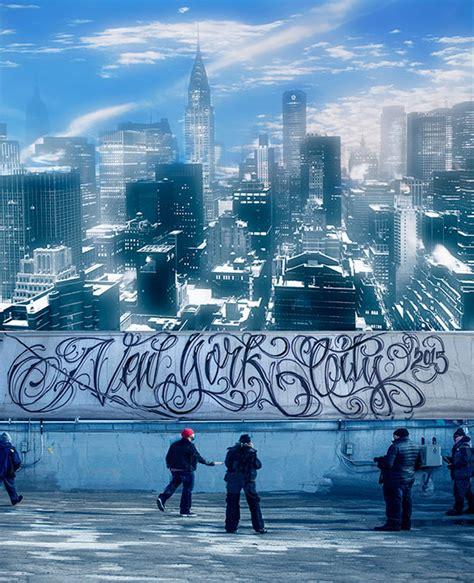 street art murals  muse   photographers