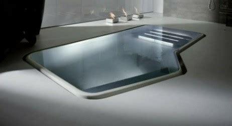 vasche deprivazione sensoriale promozione vasca di galleggiamento guida piscine le