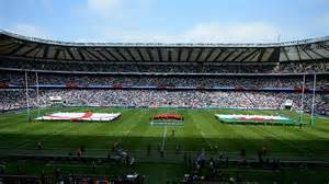 Twickenham To Vauxhall World Rugby Museum And Twickenham Stadium Tours