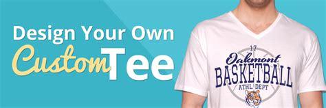 hickman kewpies t shirts custom t shirts go loud graphics
